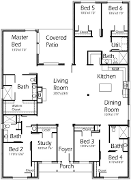 house plans 5 bedrooms floor plans for 5 bedroom house bedrooms bathroom 2018 also