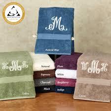 Brilliant Matching Bath Mats And Towels Bathroom Rugs And Towels - Bathroom mats and towels