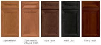 Merillat Cabinet Doors Bar Cabinet - Merillat classic kitchen cabinets