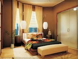 Schlafzimmer Ideen Schlafzimmer Ideen Orientalisch Ruhbaz Com