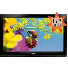 24 inch tv black friday deals 472 best black friday lcd hdtv deals images on pinterest cyber