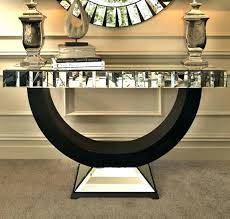 Hallway Console Table And Mirror Hallway Console Table And Mirror Elpikachuviral Site