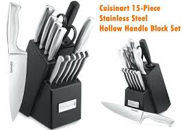 Sharpest Kitchen Knives Sharpest Kitchen Knife Set Bhloom Co