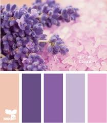 best 25 lavender color scheme ideas on pinterest purple palette