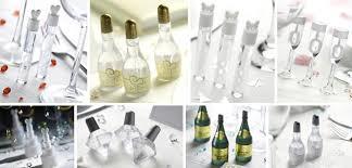bulles de savon mariage 10 sur les bulles à savon pour mariage