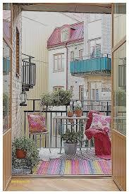 h ngematte auf balkon hängematte im wohnzimmer fresh 139 besten balkon terasse bilder