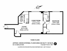2 Bedroom Flat Floor Plan Small One Bedroom Apartment Floor Plans Design Of Your House