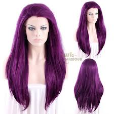 black friday wig sale mermaid little pony wig realness collection on ebay