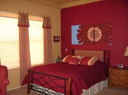 paint color selection to make main bedroom look nice 4 home ideas