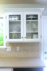 Glass Panels Kitchen Cabinet Doors Glass Panels For Kitchen Cabinets Glass Panels For Kitchen