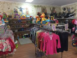 Consignment Stores Los Angeles Ca Top Oc Stores For Back To Shopping Cbs Los Angeles