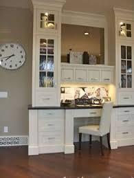 desk in kitchen design ideas desk in kitchen akioz com