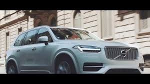 volvo cars volvo overseas delivery ordering volvo car usa