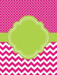 29 best personalizar images on pinterest clip art tags and cricut