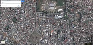 satellite maps 2015 map satalite maps