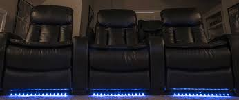 home theater installer nashville home theater systems installation