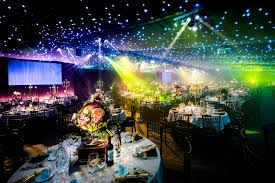 your christmas party venue u2013 the pavilion at the tower of london