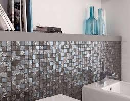 bagno mosaico bagni moderni con mosaico mosaici moderni bagno moderno
