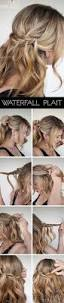 hairstyles step by step for medium length hair 88 best projects to try images on pinterest natural hairstyles