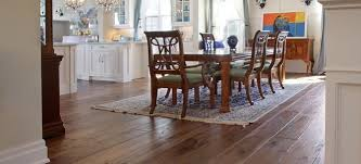 the trends in hardwood floors remi