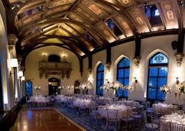 ny wedding venues weddings receptions castle hotel spa in tarrytown new york