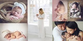 Baby Photography Los Angeles Best Newborn Photography In Los Angeles Ca Staci Brennan