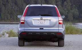 2008 honda crv air conditioner recall should i buy a used honda cr v autoguide com