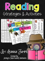 lesson plans individual resources u0026 lesson plans teachers pay