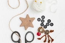 unique ornaments hundreds of diy and handmade ideas