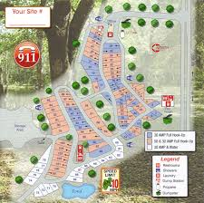 Map Of St Augustine Florida by Compass Rv Park 3 Photos 3 Reviews St Augustine Fl Roverpass