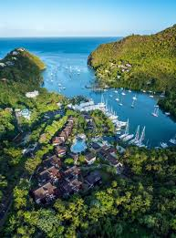 anse chastanet updated 2017 prices u0026 resort reviews st lucia