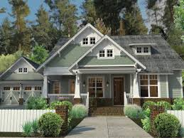 collection small craftsman home photos free home designs photos