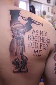 shoulder blade tattoos svapop wedding some great exles