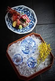 cuisine semi ferm馥 galaxy macau 澳門銀河 home