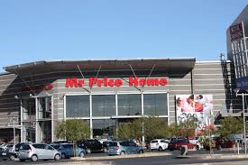 mr price home decor mr price launches paint department diy trade news