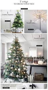 127 best the white company christmas images on pinterest
