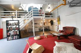 louer une chambre a londres loft à louer à londres avec airbnb