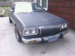 mazda rx5 any one here have an 76 79 cosmo or rx5 same thing rx7club com