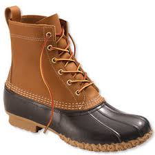 buy boots the best winter boots for health com