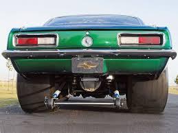 67 camaro wide 1967 chevy camaro ss big block drag racer chevy magazine
