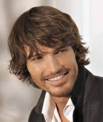 spanish mens hair style hairstyles for men with long hair in spanish shorthairstyleslong
