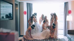 wedding cinematography international wedding cinematography we specialize in delivering