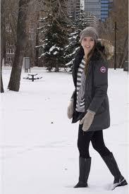 canada goose womens boots charcoal gray parka canada goose jackets black aldo boots