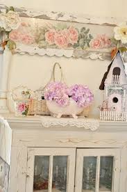 Vintage Cottage Decor by 483 Best Cottage Chic Decorating Images On Pinterest Cottage