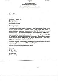 awesome deputy district attorney cover letter photos podhelp
