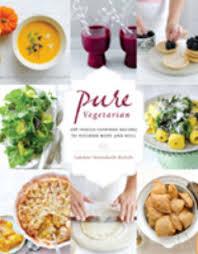 word for cuisine cuisine spirituality health