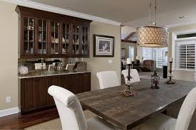 dining room table target hanging ceiling light laminated wood
