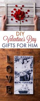 v day gifts for boyfriend diy s day gifts for boyfriend 730