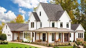 southern living plans 569 best southern living house plans images on