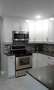 Crown Moulding For Kitchen Cabinets Kitchen Cabinet Crown Molding Ideas Tall Pantry Cabinet Dining